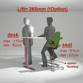ergonomio__capiscolift_265mm__image8