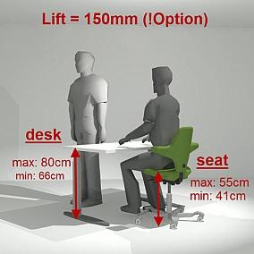 ergonomio__capiscolift_150mm__image7