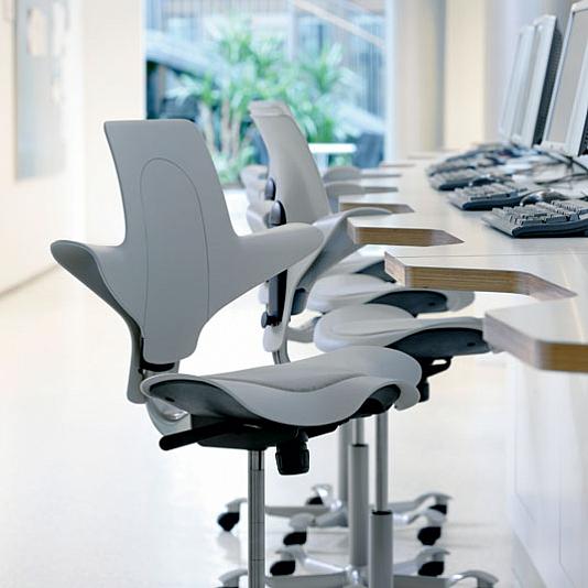 commandez votre hag capisco puls 8010 en ligne chez ergonomio revendeur agr. Black Bedroom Furniture Sets. Home Design Ideas