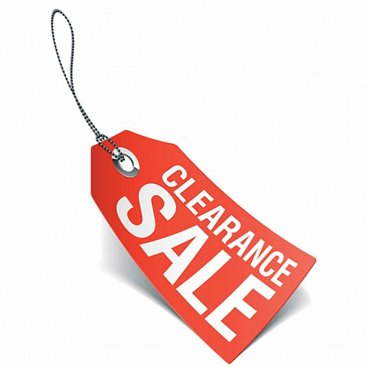 Summersales_image1