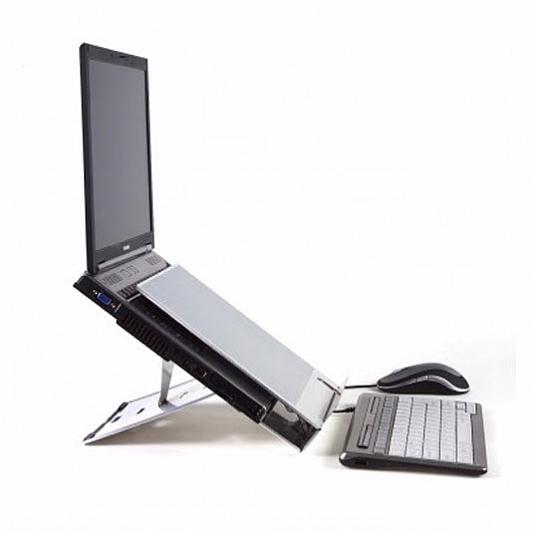 45_Laptophouder_ErgoQ260_image1