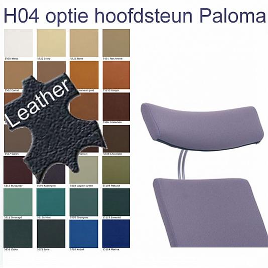 H04_Optie_hoofdsteun_leder_Paloma