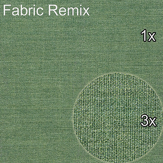 Stof_Remix_detail_structure_FAQR