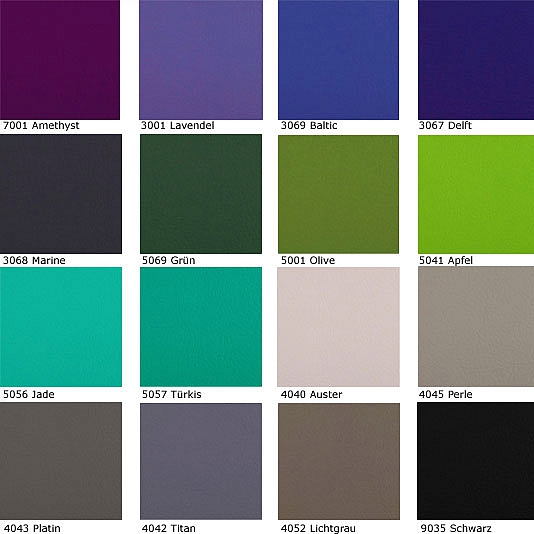 Colour-Card-Valencia-deel-2_FAQR