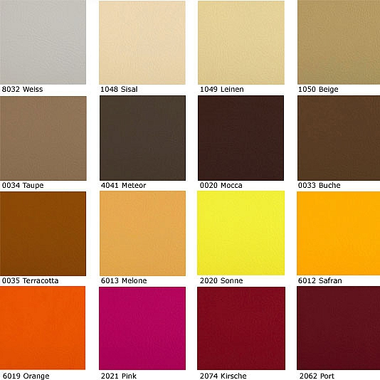 Colour-Card-Valencia-deel-1_FAQR