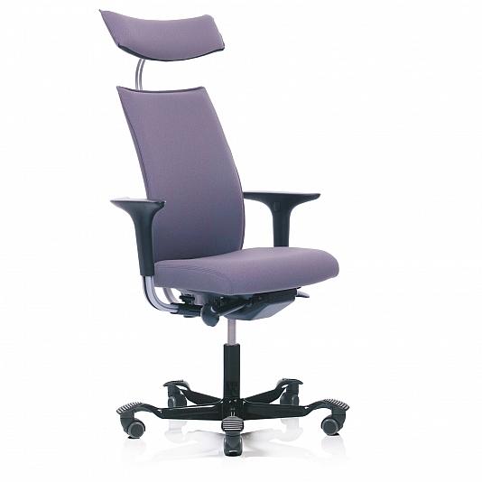 H05 5600 headrest