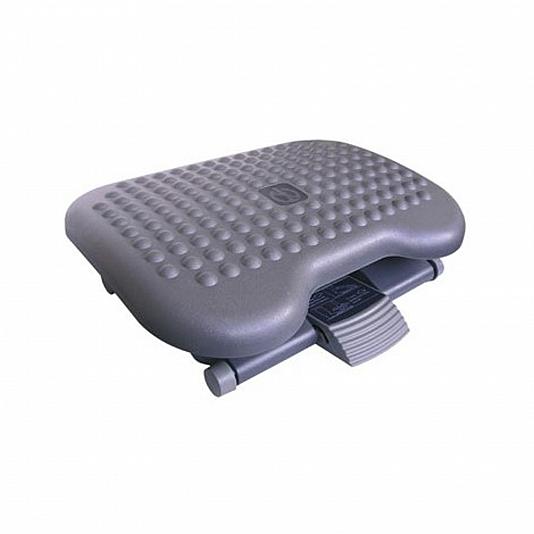 44_Bakker Elkhuizen footmate basic adjustable