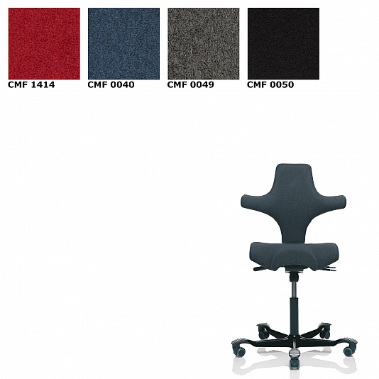 h g capisco 8106 office chair tissue comfort. Black Bedroom Furniture Sets. Home Design Ideas