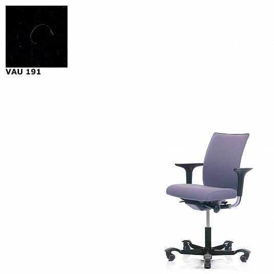 H055400Comfort_HAG H05 5400 Stof Vadal Uni