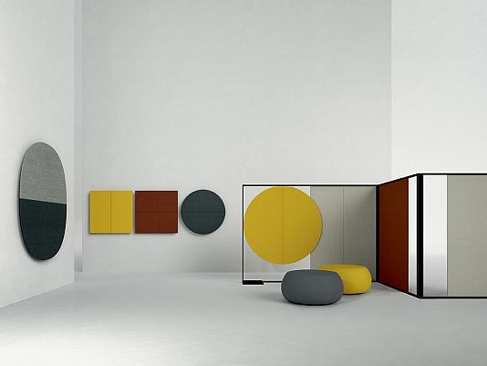Arper_Parentesit_accessories_ph-RNDRStudio+MarcoCovi_Collection_5100+5102+5103+5106+5107