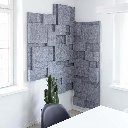 Niva_Ecosund_wall_panel_sound_absorbing