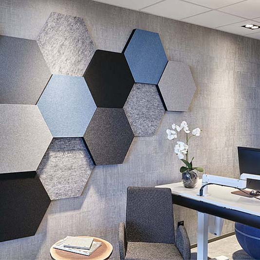 Gotessons_honey_ecosund_wall_panel_sound_absorbing