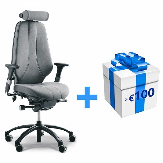 RH_Logic_400_cadeau