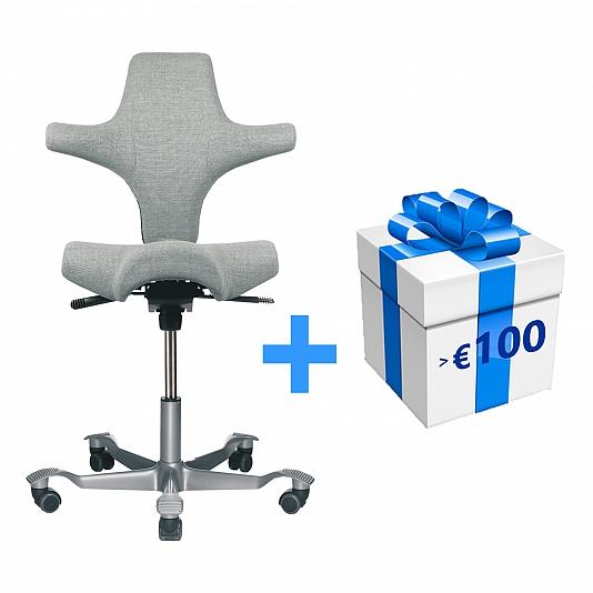 Capisco_8106_cadeau